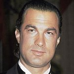 Steven Seagal celebrity hair transplant